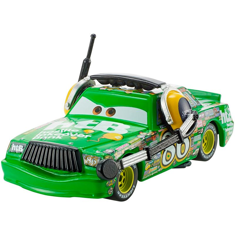 carros-cars-3-chick-hicks-with-headset-mattel-dxv48