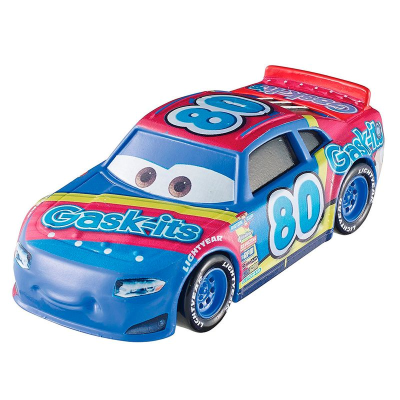carros-cars-3-rex-revler-mattel-dxv56