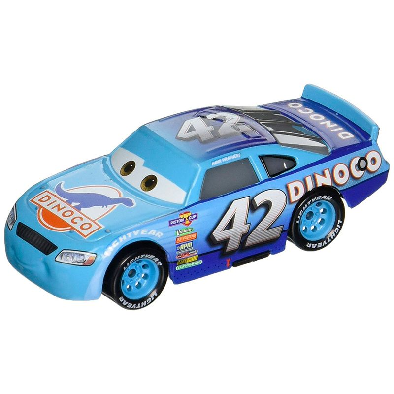 carros-cars-3-cal-weathers-mattel-dxv58