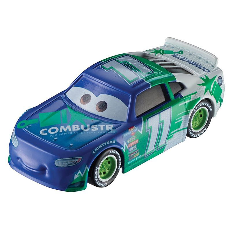 carros-cars-3-chip-gearings-mattel-dxv60