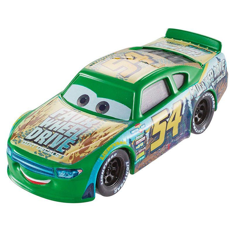 carros-cars-3-tommy-highbanks-mattel-dxv61