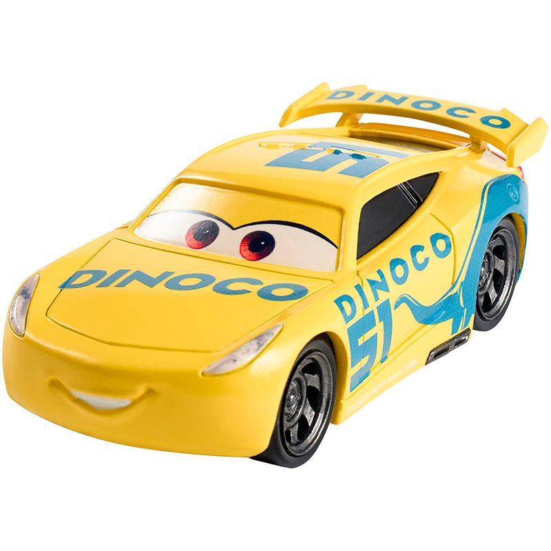 carros-cars-3-dinoco-cruz-ramirez-mattel-dxv71