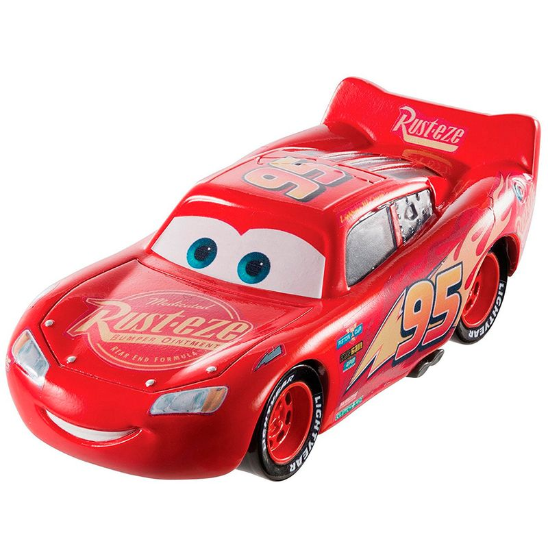 carros-cars-3-lightning-mcqueen-mattel-dyw78