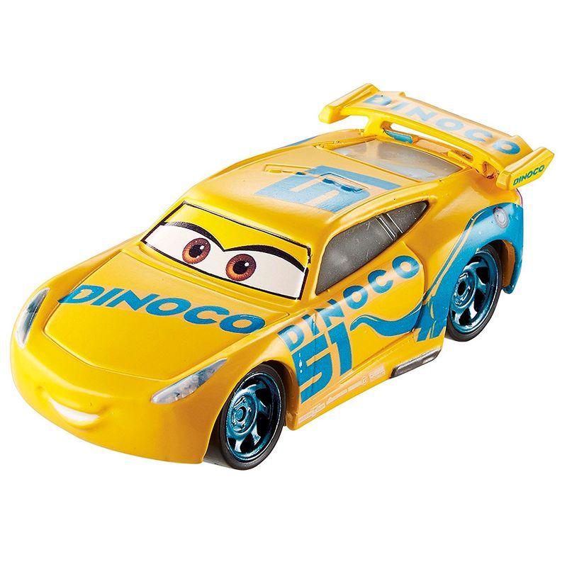 carros-cars-3-dinoco-cruz-ramirez-mattel-dyw79