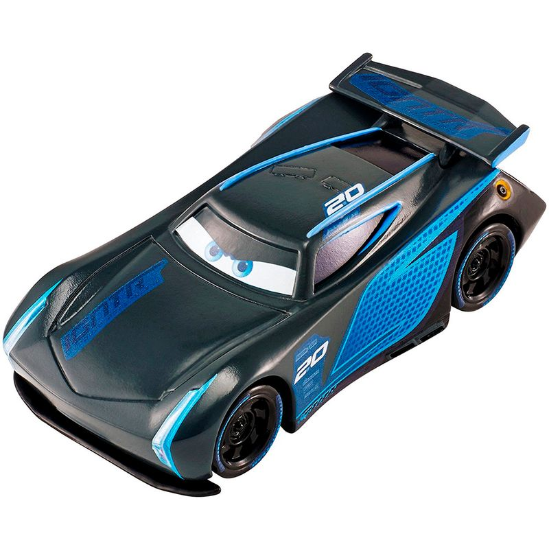 carros-cars-3-jackson-storm-mattel-dyw80