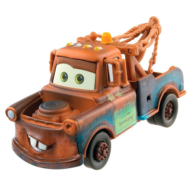 carros-cars-3-mater-mattel-dyw81