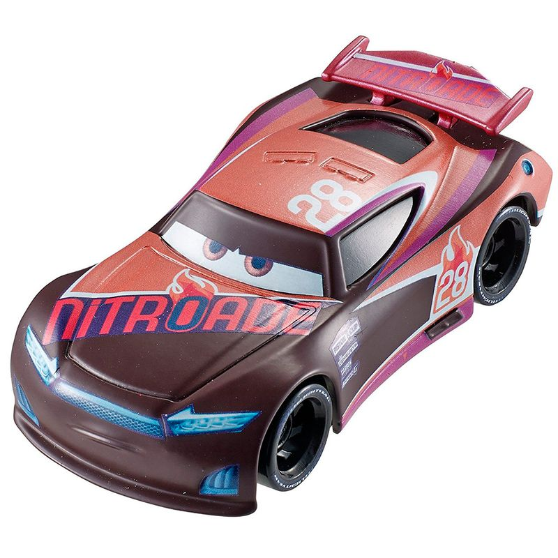 carros-cars-3-tim-treadless-mattel-dyw85
