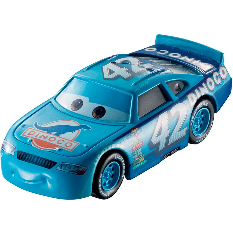 carros-cars-3-cal-weathers-mattel-dyw87
