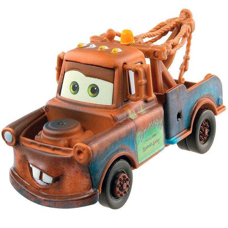 carros-cars-3-mater-mattel-fjh92