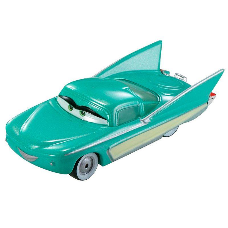 carros-cars-3-flo-mattel-fjh94