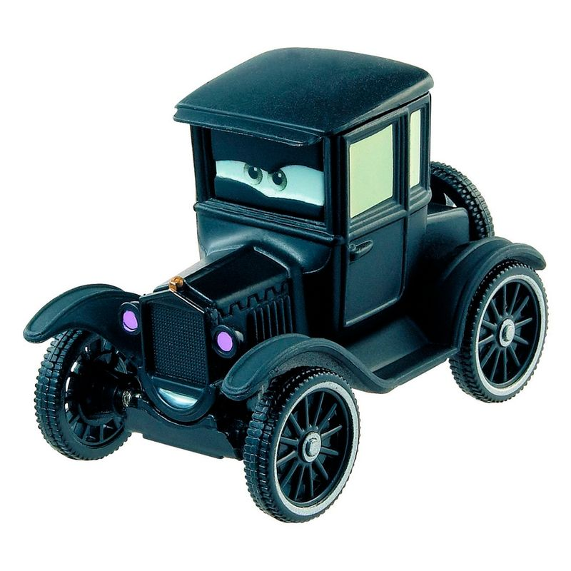 carros-cars-3-lizzie-mattel-fjh99