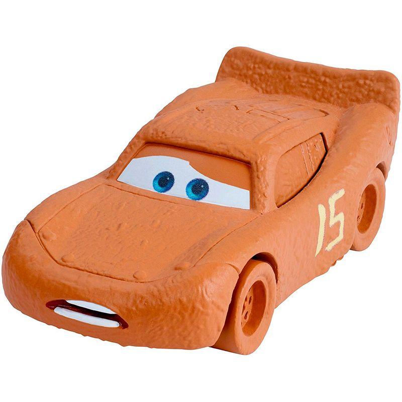carros-cars-3-lightning-mcqueen-as-chester-whipplefilter-mattel-dxv51