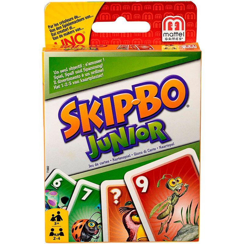 cartas-skibbo-jr--mattel-t1882