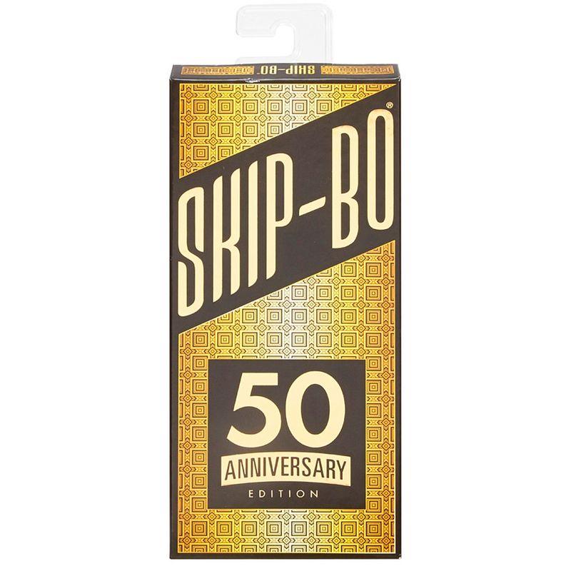 cartas-skip-bo-50th-anniversary-mattel-dxc43