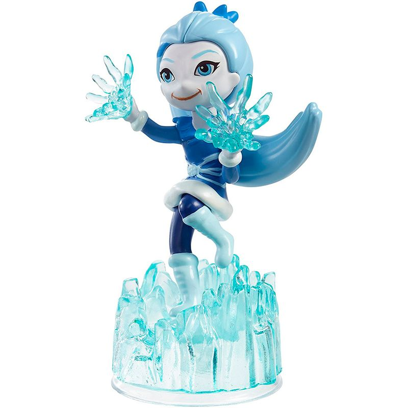 figura-dc-super-hero-girls-mini-frost-mattel-fcd40