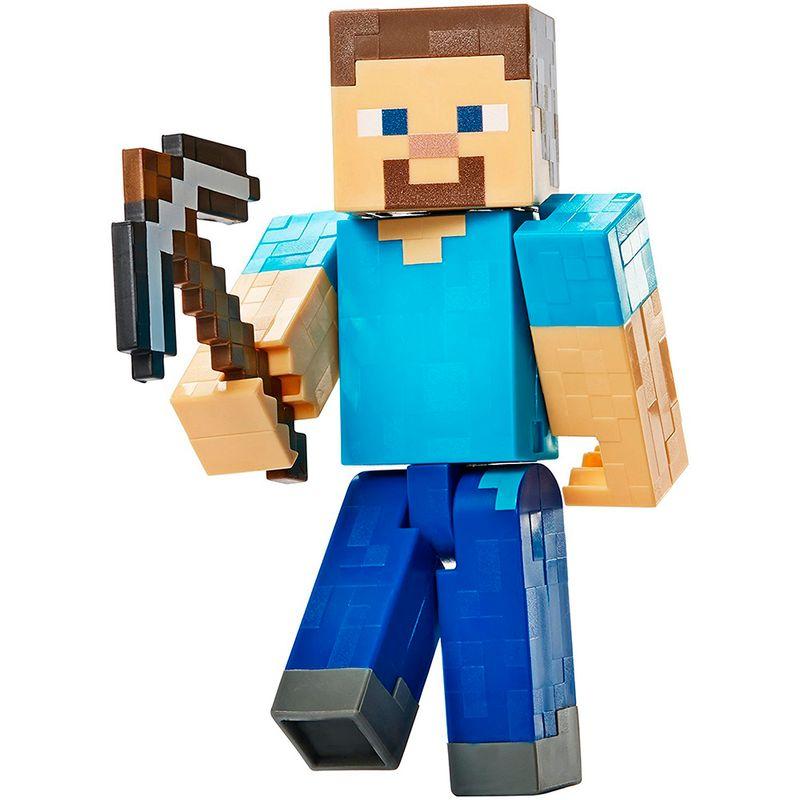 figura-minecraft-mining-steve-mattel-dyh64