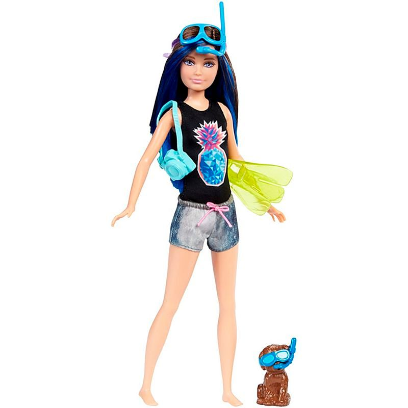 muneca-barbie-dolphin-magic-skipper-mattel-fbd70