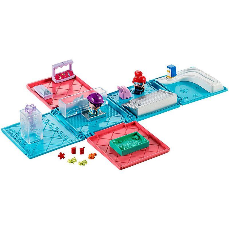 set-my-mini-mixieqs-aquarium-playset-serie-1-mattel-dxf38