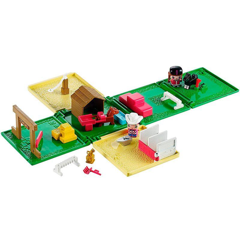 set-my-mini-mixieqs-ranch-playset-serie-1-mattel-dxf39