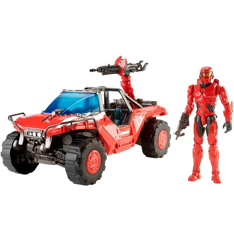 vehiculo-halo-team-red-warthog-y-figura-spartan-mattel-fdn93