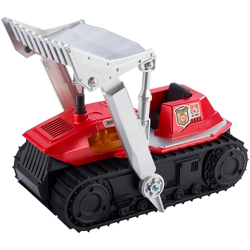 vehiculo-matchbox-excavator-truck-mattel-ffv50