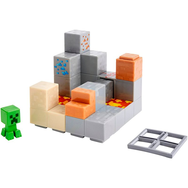 set-minecraft-cave-biome-doom-drawbridge-3-4-mattel-dwv76