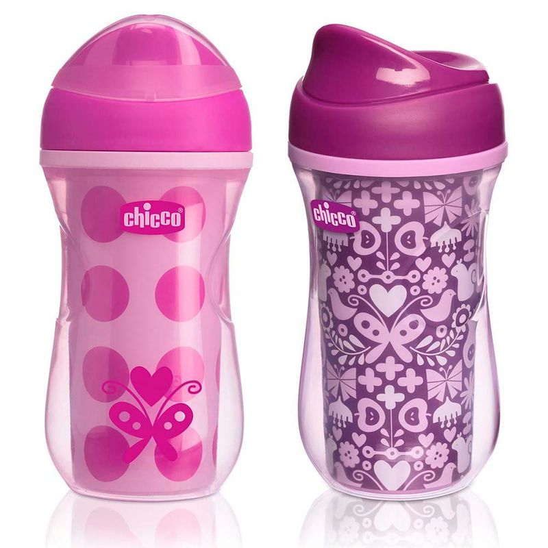 set-2-vasos-9-oz-12m-chicco-00006982100070