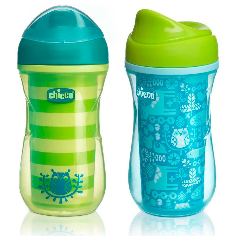 set-2-vasos-9-oz-12m-chicco-00006982300070