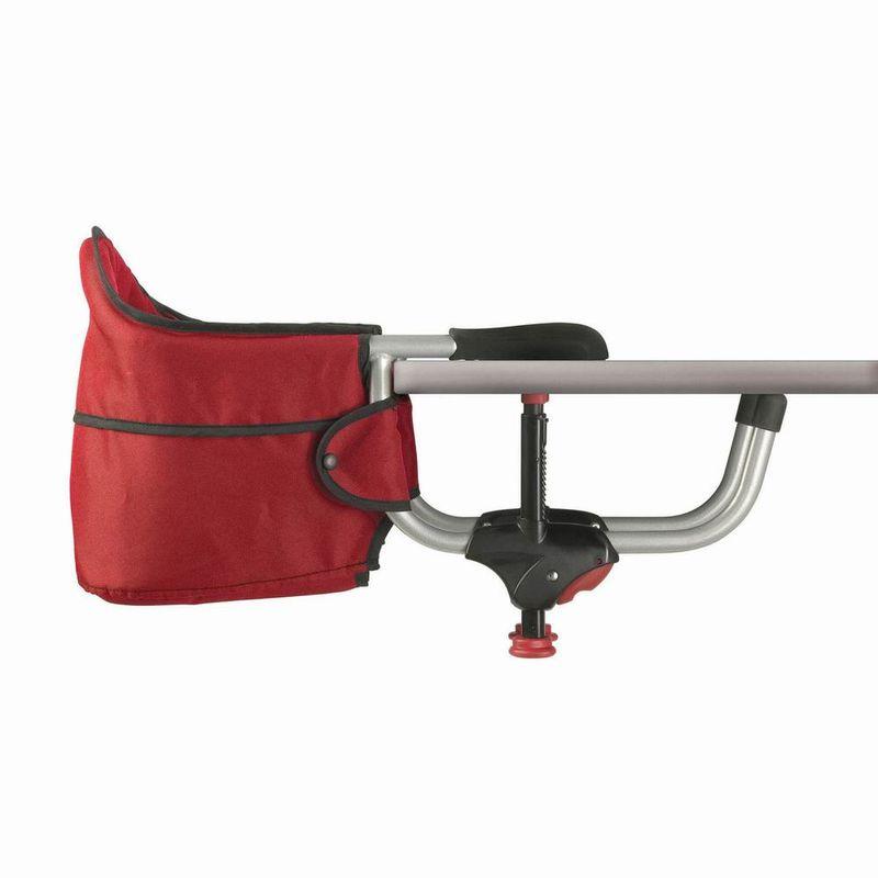 silla-comedor-chicco-04062508700070
