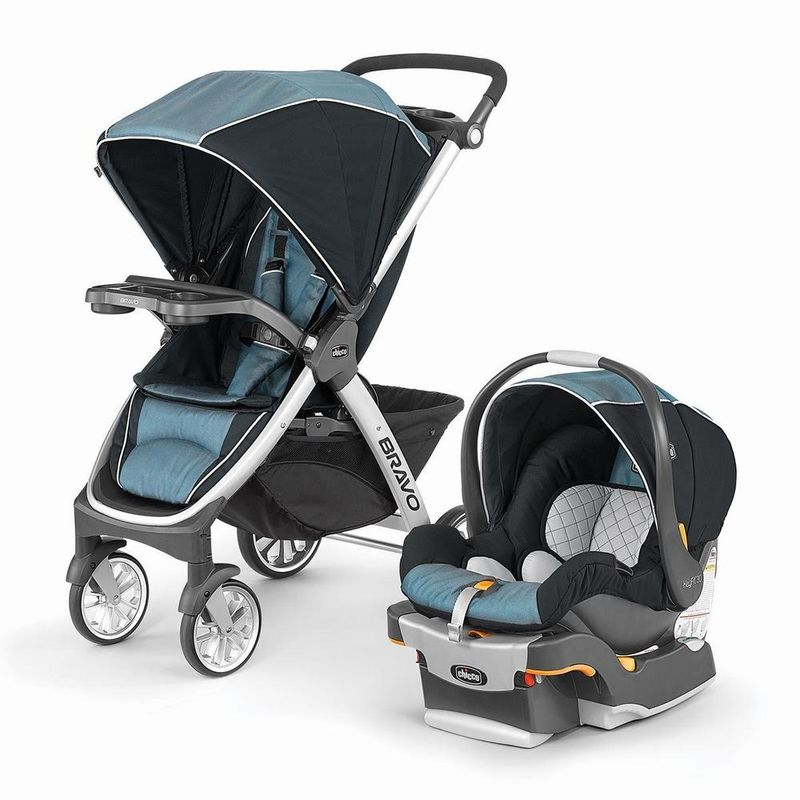 coche-travel-system-bravo-chicco-04079761180070