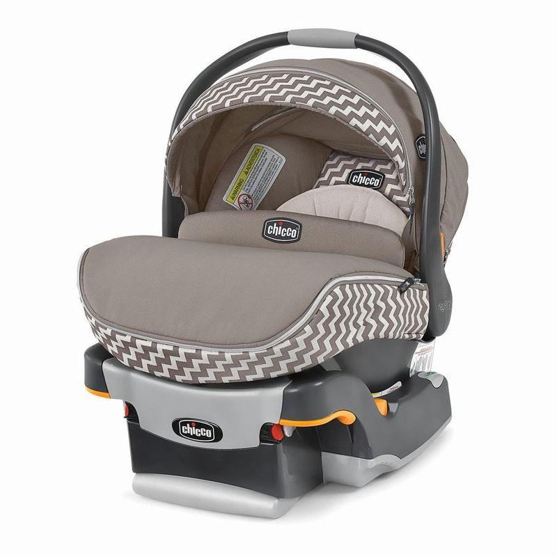 silla-para-carro-key-fit-chicco-06079015420070