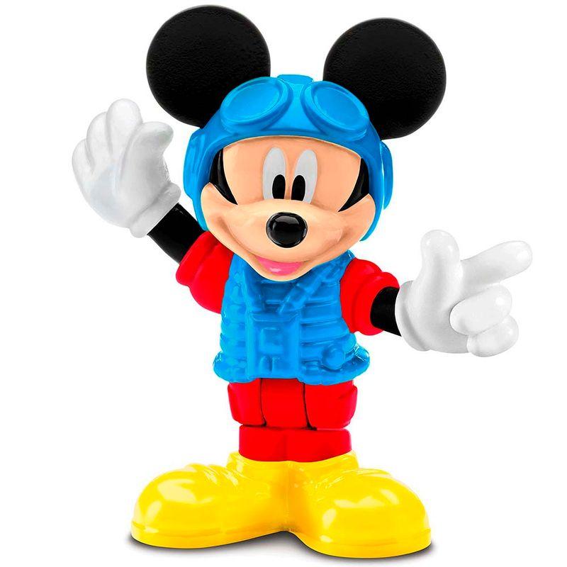 figura-mickey-club-house-mickey-piloto-fisher-price-dmc61