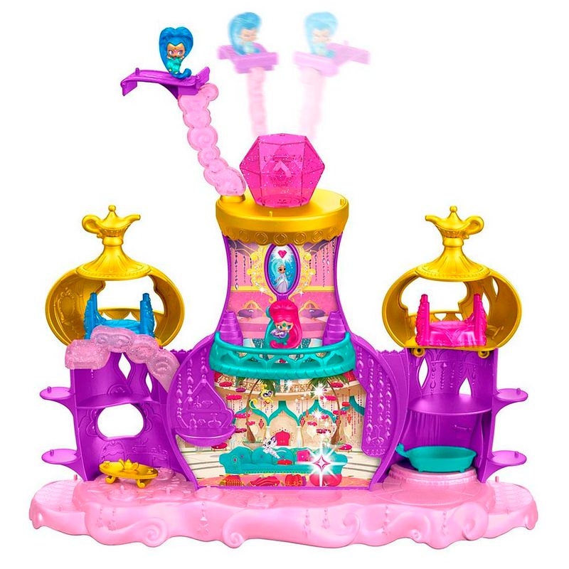 set-palacio-shimmer-and-shine-fisher-price-dtk59