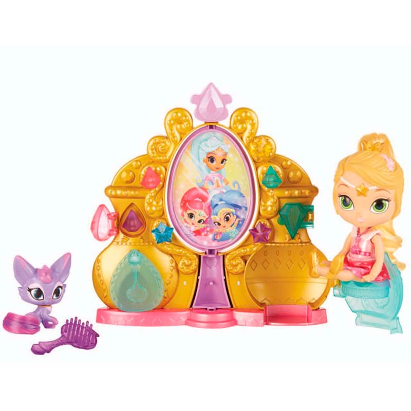 set-shimmer-y-shine-mirror-room-fisher-price-dtk90