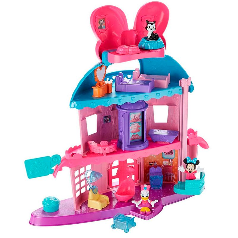 casa-de-minnie-home-sweet-headquarters-fisher-price-dtr38