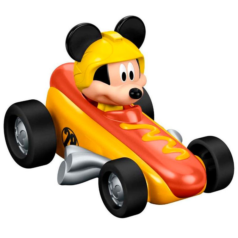 carro-mickey-racers-mickey-digity-dogster-fisher-price-dtt45