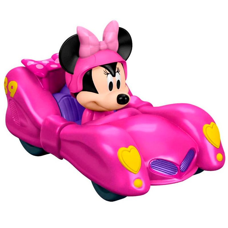 carro-mickey-racers-minnie-pink-thunder-fisher-price-dtt48
