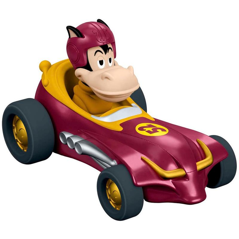 carro-mickey-racers-horace-flaming-flamenco-fisher-price-dtt60