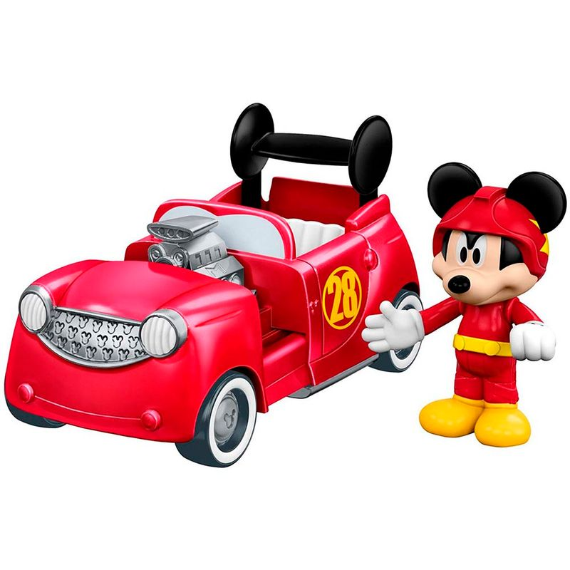 carro-mickey-racers-2-en-1-hot-doggin-fisher-price-dtt79