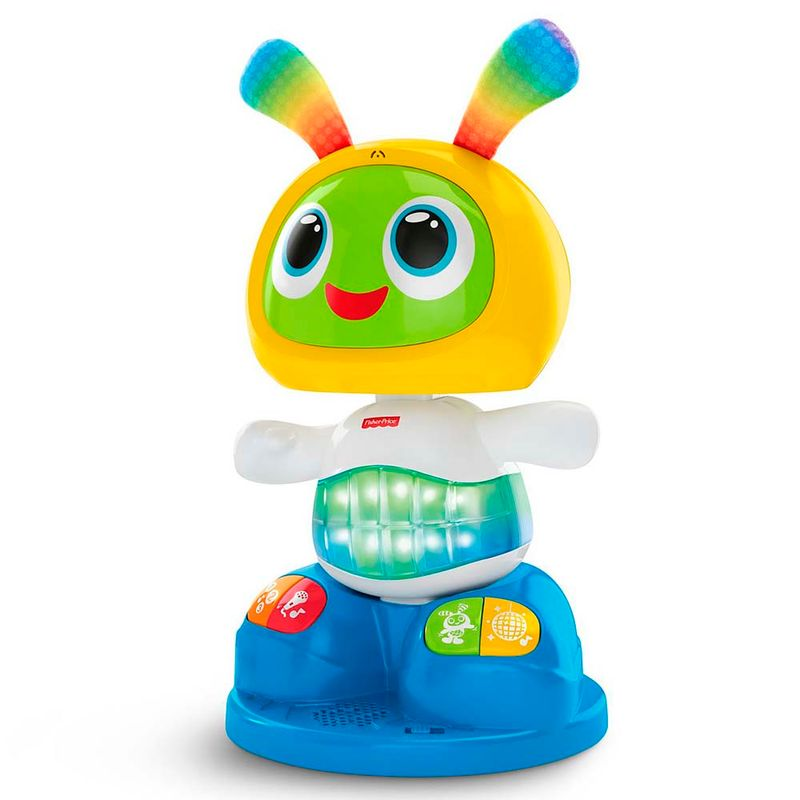 robot-juguete-beatbo-20-fisher-price-dym81