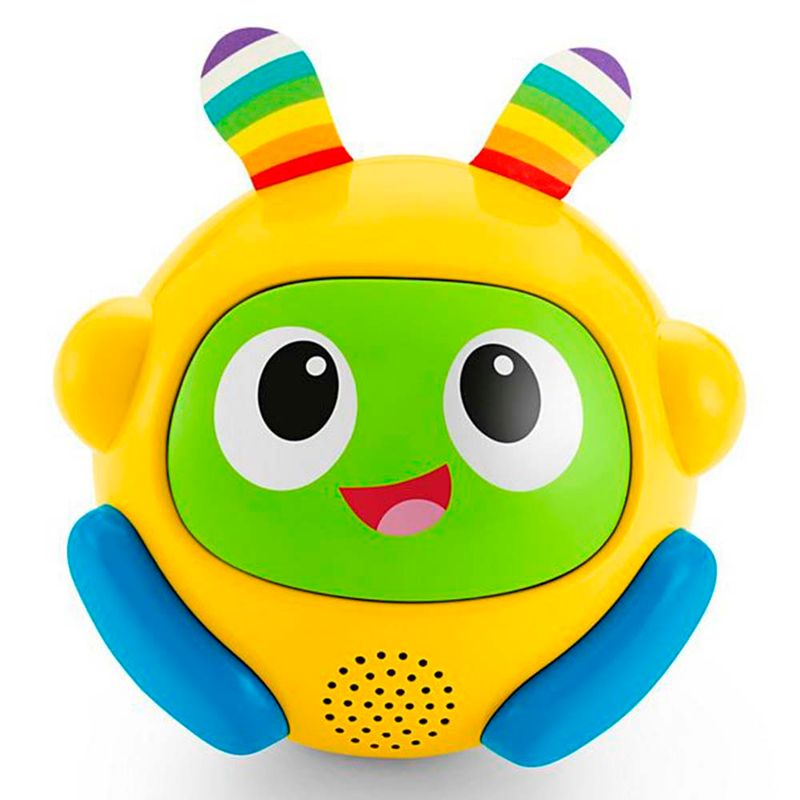 bola-didactica-beatbo-fisher-price-dym83