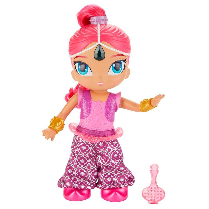 muneca-genie-dance-shimmer-fisher-price-dyv83