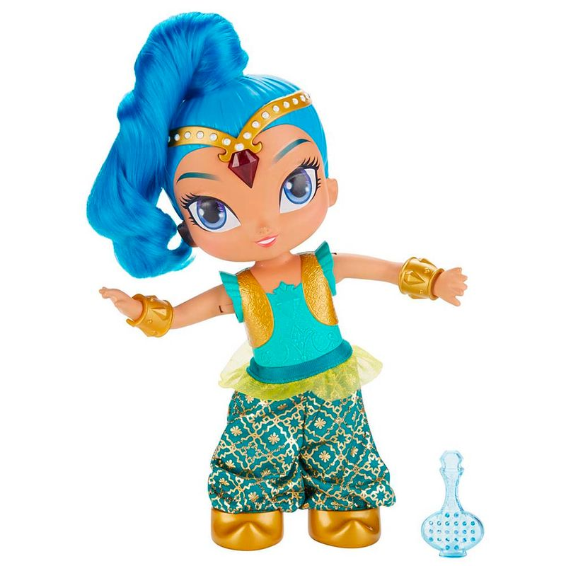 muneca-genie-dance-shine-fisher-price-dyv85