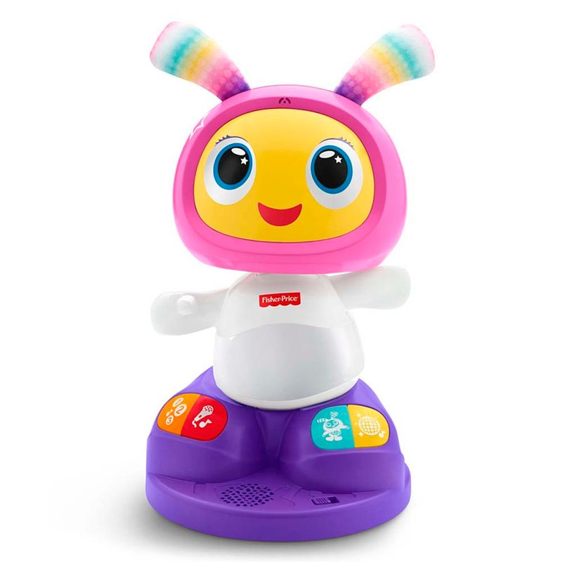 robot-juguete-beatbelle-20-fisher-price-fdm71