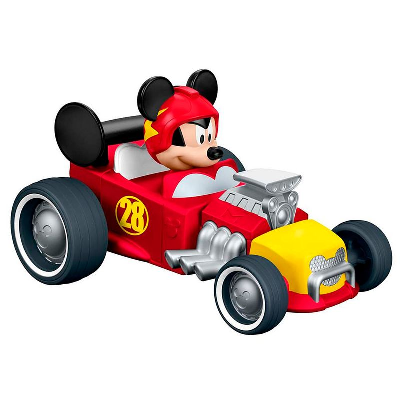 carro-mickey-racers-mickey-hot-rod-fisher-price-ffr67