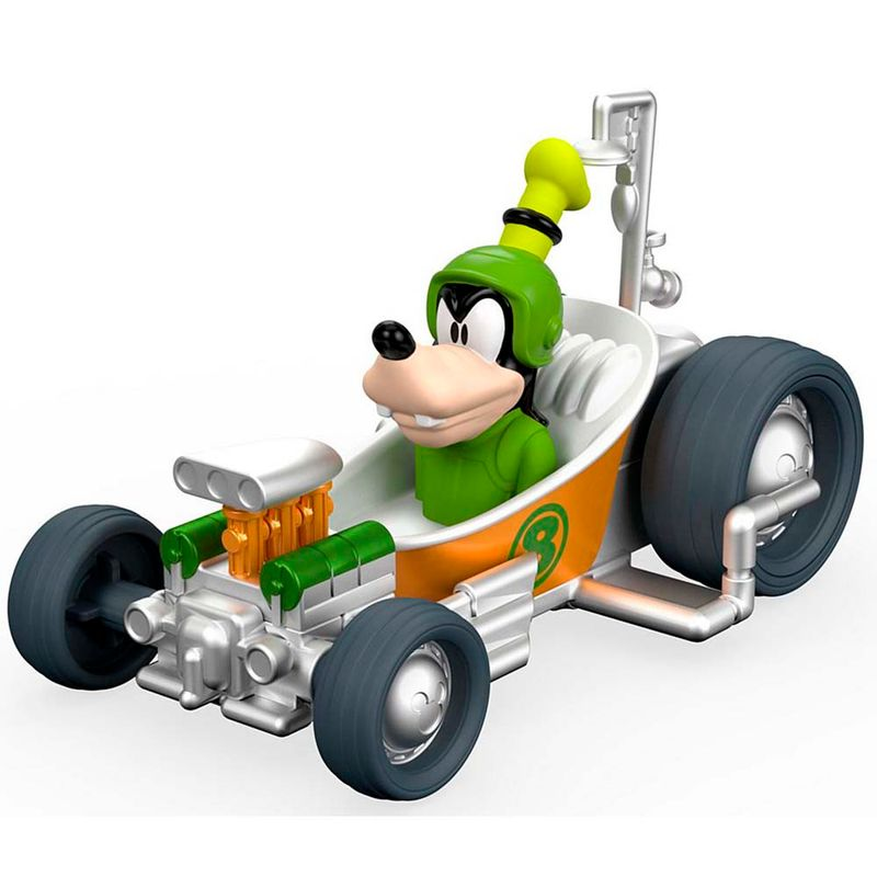carro-mickey-racers-goofy-tubster-fisher-price-ffr69