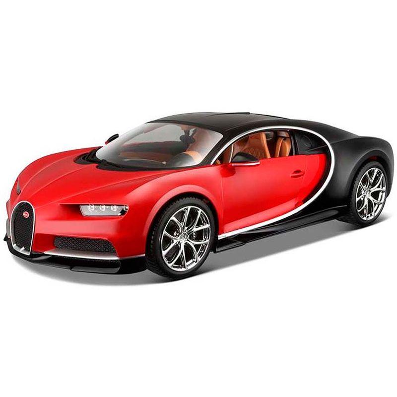 carro-de-coleccion-bugatti-chiron-bburago-1811040