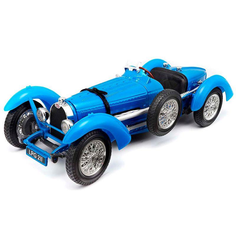 carro-de-coleccion-bugatti-type-59-bburago-1812062