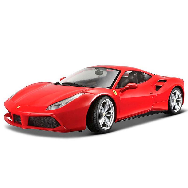 carro-de-coleccion-race-y-play-ferrari-488-gtb-bburago-1826013