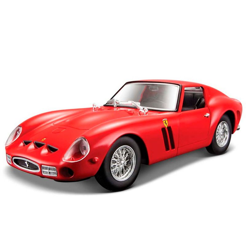 carro-de-coleccion-race-y-play-ferrari-250-gto-bburago-1826018